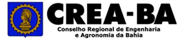 CREA-BA