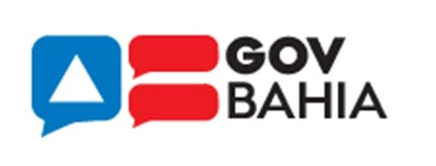Portal Gov Bahia