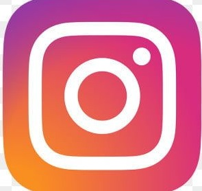 Instagram @agronomia.uefs