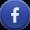 Facebook Agronomia UEFS